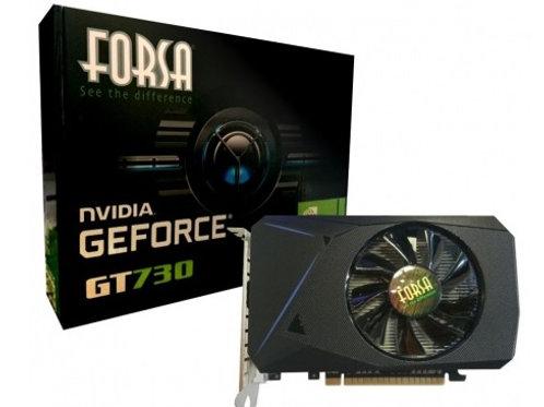 Forsa Geforce GT730