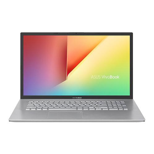 Notebook Asus Ryzen 3 17,3 8gb 256gb Win10