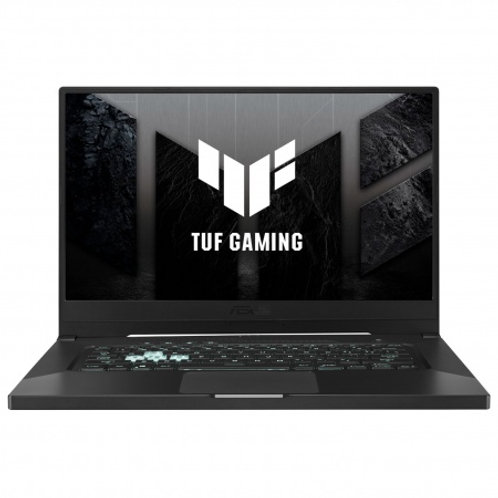 """Notebook Gamer Asus Core i7 4.8Ghz, 16GB, 512GB SSD, 15.6"""" FHD, RTX 3050 4GB"""