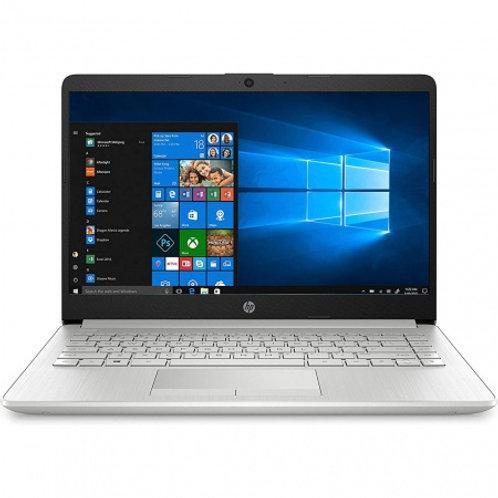 """Notebook HP Ryzen 3 3.5Ghz, 4GB, 128GB SSD, 14"""", Win 10"""