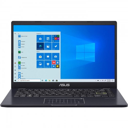 """Notebook Asus Dualcore 2.8Ghz, 4GB, 128GB eMMC, 14"""", Win10"""