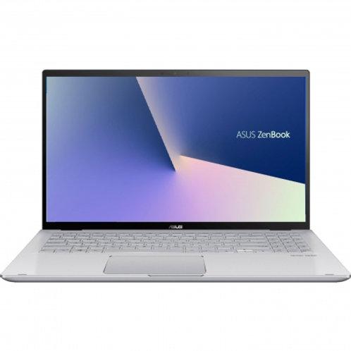 Notebook Asus Zenbook Flip Ryzen 7 4.1Ghz, 8GB, 256GB SSD, 15.6'' FHD Touch, MX3