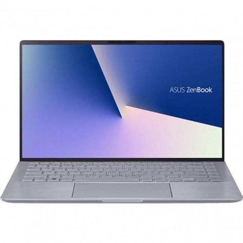 Notebook Asus Zenbook Ryzen 5 3.8Ghz, 8GB, 256GB SSD, 14'' FHD, MX350 2GB