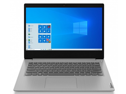"""Notebook Lenovo Core i5 3.6Ghz, 8GB, 512GB SSD, 14"""" FHD"""