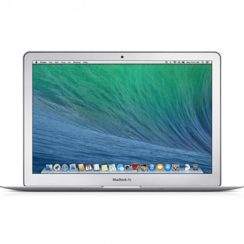 Apple Macbook Air Core i5 2.9Ghz, 8GB, 128GB SSD, 13.3'' Open box