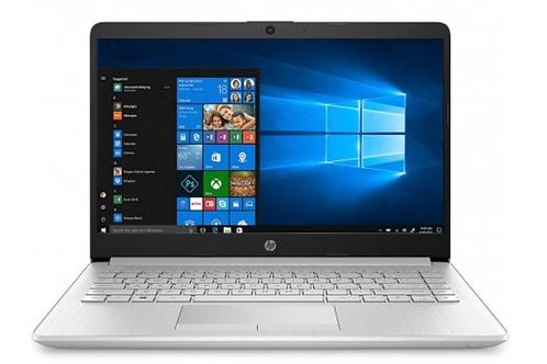 "Notebook HP Ryzen 3 3.5Ghz, 4GB, 1TB, 14"", Win 10"