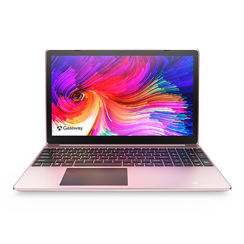 Notebook Gateway 15,6 Core I5 16gb 256gb Win10