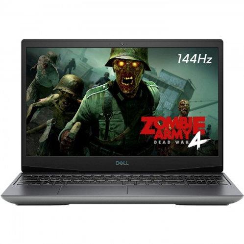 """Notebook Gamer DELL Ryzen 7 4.2Ghz, 8GB, 512GB SSD, 15.6"""" FHD, RX 5600M 6GB"""