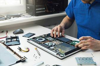laptop repair.jpeg