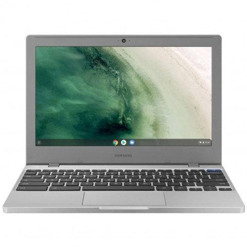 "Chromebook Samsung Dualcore 2.6Ghz, 4GB, 32GB, 11.6"""