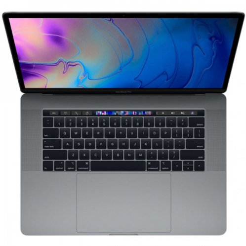 Apple Macbook Pro Core i5 4.1Ghz, 8GB, 512GB SSD, 13.3'', ESPAÑOL