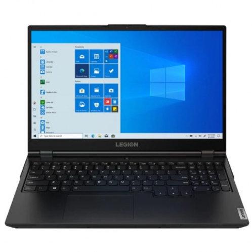 "Notebook Gamer Lenovo Core i7 5.0Ghz, 16GB, 512GB SSD, 15.6"" FHD, RTX 2060 6GB"