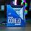 Thumbnail: Equipo gamer Intel Core I9-10900 GEN10 / 64 GB RAM / RTX 2080 TI 8 GB/ SSD 1 TB
