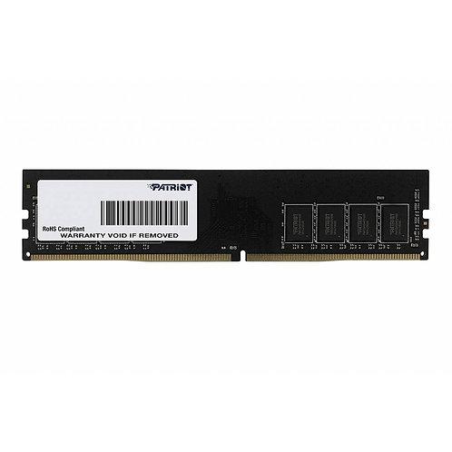 Memoria Patriot Signature Line 4 GB DDR4