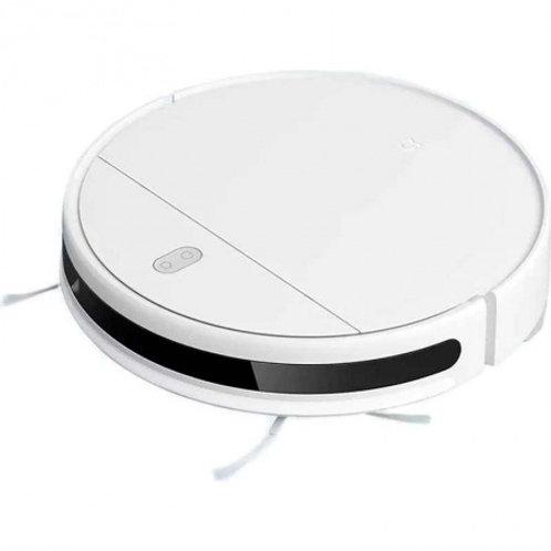 Aspiradora Xiaomi Mi Robot Vacuum Mop Essential