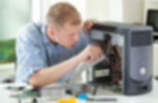computer-repair-in-.jpg