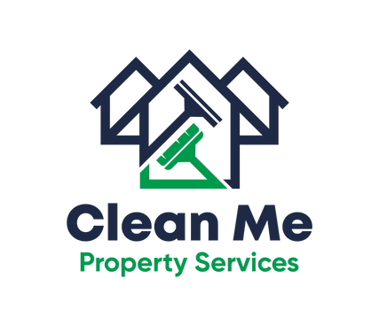 Clean Me Property Services - Logo-01.png