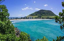 mount-maunganui-beach-viewpoint-moturiki