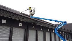 Alder-Building-Wash-Services-Roof-Mainte