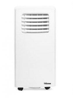 TRISTAR AC5477 - Climatiseur Monobloc