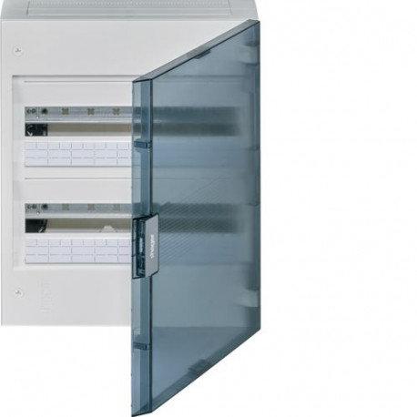E.V1239200000 ELECTRICITE 012/39200.000