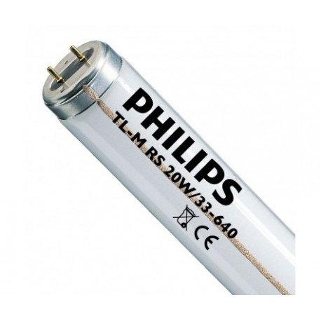 PHILIPS RAPID START TL-M RS 20W 33-640 - 59CM