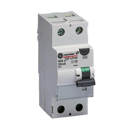 E.V.DOJA225.300 ELECTRICITE