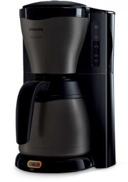PHILIPS HD7547/80 - Percolateur Thermos