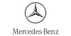 mercedes_logos_PNG6.png