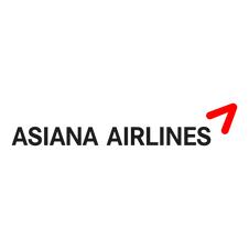 Asiana Airlines.png