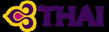 Thai_Airways_logo_logotype_emblem_1-700x