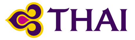 Thai_Airways_logo_logotype_emblem_1-700x