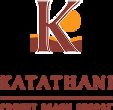 KATATHANI.png
