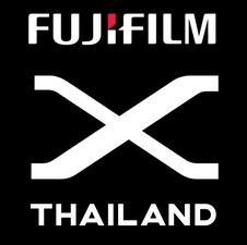 fujifilm-x-logo.png