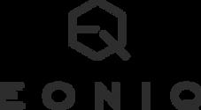 EONIQ.png