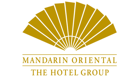 Mandarin-oriental-hotel-group-vector-log