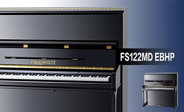 2-FS122MD EBHP.jpg