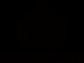 博赫logo.png