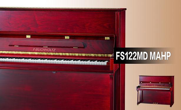 FS122MD MAHP.jpg