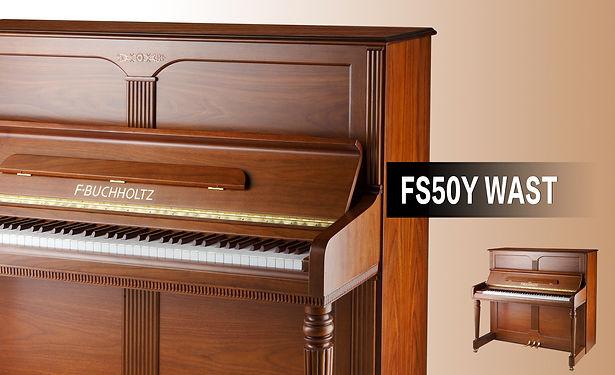 FS50Y WAST.jpg