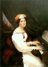 Maria_Szymanowska-Kokular_Aleksander.jpg