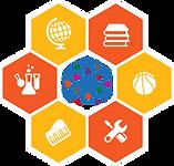 Прозрачный лого (оранжевый)1111.png