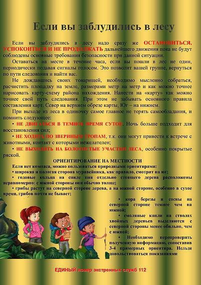 Приложение-5-памятка-ориент.-в-лесу.docx