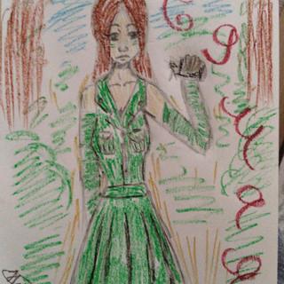 Баширова Наиля 11 лет Дизайн.jpg