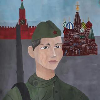 Стукалова Василиса .jpg