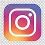 gratis-png-instagram-iconos-de-computado