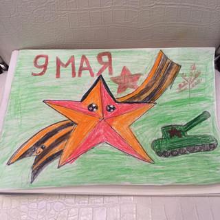 Спиридонова Катя 6 лет Анг.jpg