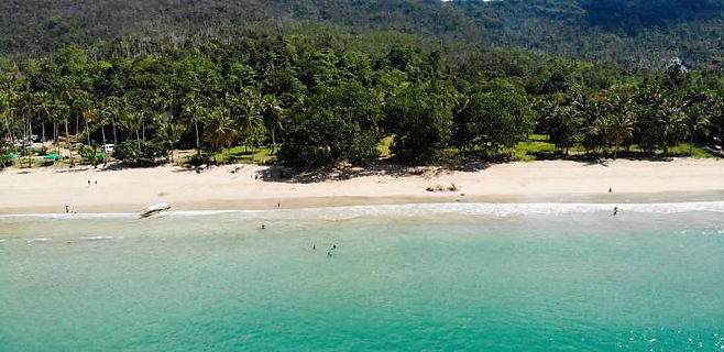 Kamuning Beach 1.jpg