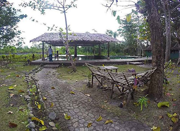 Santa Lucia hot springs3.jpg