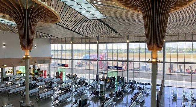 PP International Airport2.jpg